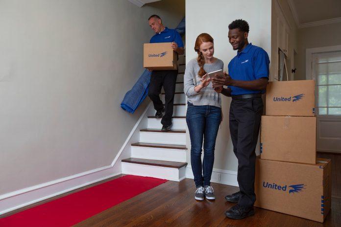Moving Companies Caldwell NJ